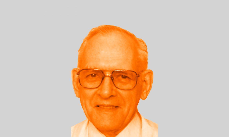 Albert Bryan