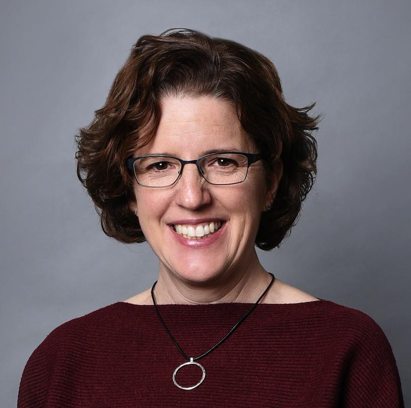 School Board Candidate Christina Gomez Schmidt: police in schools can de-esclate conflict